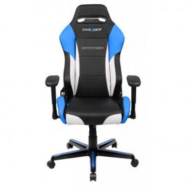 DXRACER  FD61/NWB, Výprodej - DXRACER, herní židle,  DOPRAVA ZDARMA