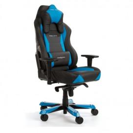 DXRACER OH/WY0/NB, výprodej - DXRACER, kancelářská židle, DOPRAVA ZDARMA